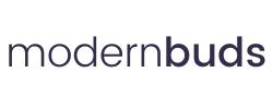modernbuds